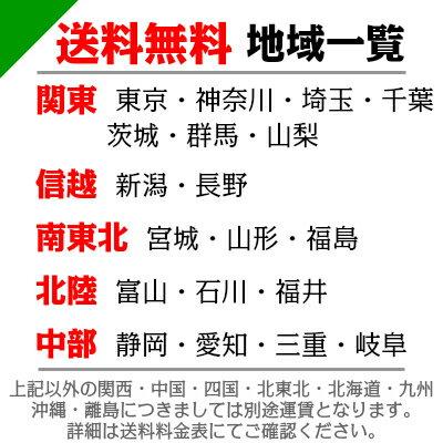 テープカッター 梱包テープ用 (最大50mm幅まで対応) (梱包/緩衝/包装/資材/発送/引越/クラフトテープ/セキスイ/ヘルパー/T型/同等)