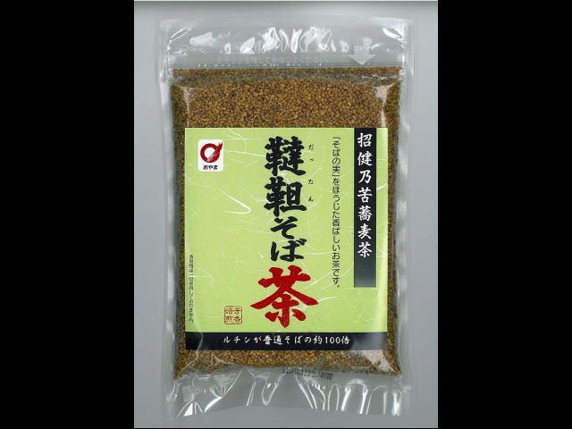茶葉・ティーバッグ, 日本茶