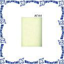【P】【代引不可】 エルティーアイ LTI 高輝度蓄光シート A4サイズ AFA4 アルファフラッシュ 210x297mm [YAC169]