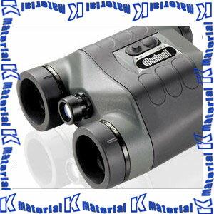 ブッシュネル(Bushnell)双眼鏡型ナイトビジョンビノキュラー