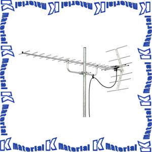 マスプロ家庭用UHFアンテナU14TMH