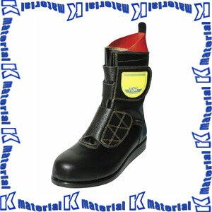 安全靴HSK舗装用安全靴☆ノサックスHSKマジック
