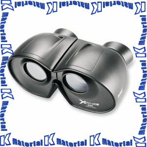 ブッシュネル(Bushnell)ブッシュネル双眼鏡エクストラワイド900Xtra-Wide900