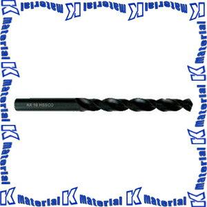 アックスブレーン AX BRAIN ACD-015 コバルトドリル 径1.5mm AX0100-5315 [AX0236]