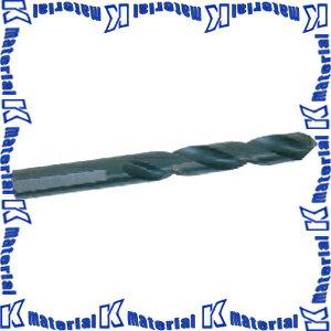 アックスブレーン AX BRAIN DBP3.5 ドリルボーイ 工事用ドリル 径3.5mm AX0100-5005 [AX0371]