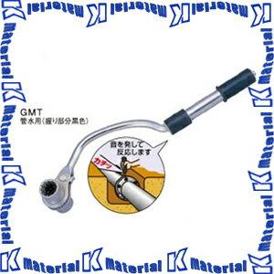アックスブレーン AX BRAIN GMT30 弓型トルクレンチ 管水用 ボルト径M20 AX0100-1002 [AX0075]