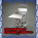 【代引不可】【個人宅配送不可】ESCO(エスコ) 250kg テーブルリフト EA520XA-62[ESC110481]
