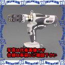 【P】【代引不可】【個人宅配送不可】ESCO(エスコ) 2.0-14.0mm2 充電式油圧圧着工具 EA539PD-10[ESC110565]
