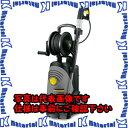 【P】【代引不可】【個人宅配送不可】ESCO(エスコ) 三相 AC200V/2.7kW 高圧洗浄器(60Hz) EA115KH-60A[ESC002095]