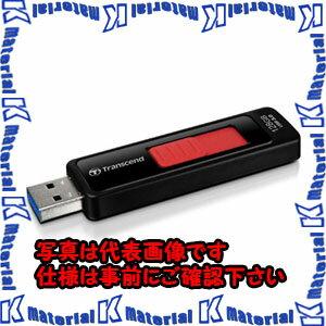 【P】【代引不可】【個人宅配送不可】ESCO(エスコ) 128GB USBフラッシュメモリー EA759GV-26B[ESC054559]