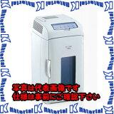 ESCO�ʥ�������DC12V/AC100V(13L)�Ż�Ŭ���ܥå���EA763AP-122A