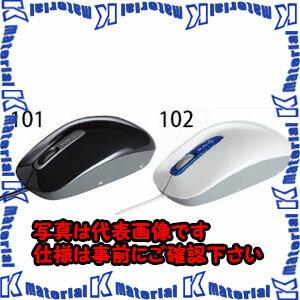 【P】【代引不可】【個人宅配送不可】ESCO(エスコ) 1.5m マウス型スキャナ(USB電源/ホワイト) EA764AA-102[ESC056529]