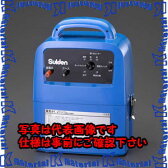 【P】【代引不可】ESCO(エスコ) DC12V/単1x8本 電気ショック発生機(乾電池式) EA864AN-6