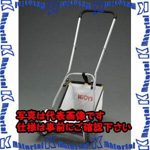 ESCO(エスコ)300mm芝刈機(手押し式)EA898BR-1