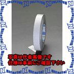 【P】【代引不可】【個人宅配送不可】ESCO(エスコ) 25mmx50m 両面テープ(ゴム固定用) EA944MD-82[ESC083837]