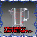 k-materialで買える「【代引不可】【個人宅配送不可】ESCO(エスコ) 520ml 計量カップ(耐熱 EA991KA-21[ESC107114]」の画像です。価格は514円になります。