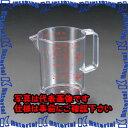 k-materialで買える「【代引不可】【個人宅配送不可】ESCO(エスコ) 220ml 計量カップ(耐熱 EA991KA-25[ESC107115]」の画像です。価格は418円になります。