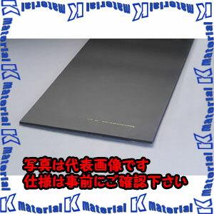 【代引不可】【個人宅配送不可】ESCO(エスコ) 2000x1000mm/25mm厚 断熱シート(非粘着) EA997EK-25[ESC108678]