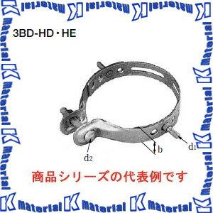 イワブチ3BD-HD-17自在バンド適用径170-260mm[40180]