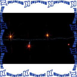 【P】JEFCOM ジェフコム SJ-E05-25RY LEDストリング DENSAN デンサン [JEF3549]