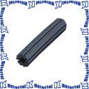 【代引不可】マーベル スタープラグ 10-38(80本)ブラックブルー