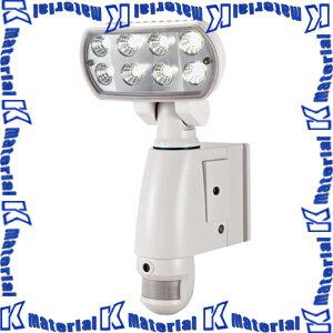 【代引不可】マザーツール SDカードレコーダー内蔵LEDセンサーライト MT-SL01