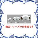 【P】マサル工業 メタルモール付属品 C型 インターナルエルボ C3042 ホワイト [ms0348]