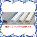 【P】【代引不可】マサル工業 エムケーダクト 7号150型 2m MD7152 ホワイト [ms1377]