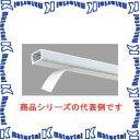 【P】マサル工業 テープ付オプトモール 1号 1m OFT12 ホワイト 10本入 [msoft12]