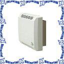日東工業 PTME8-353BBF FTTH用BBプラボックス