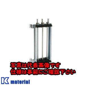 日東工業IPD80-67PA(アイユニットアイユニット