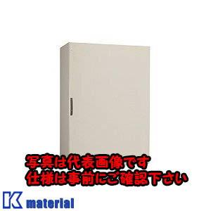 日東工業FUL50-710FA機械向キャビネット