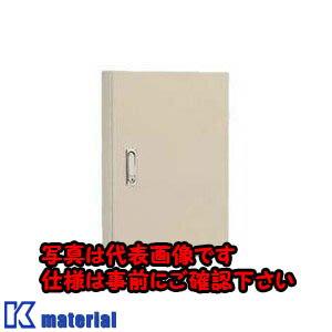 日東工業RA16-610(RAボツクスRA形制御盤キャビネット