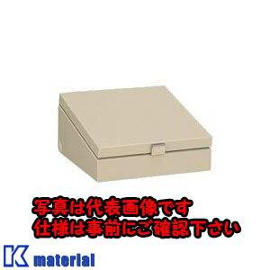 日東工業CD30-74A(コントロ-ルBOXCD形コントロールボックス