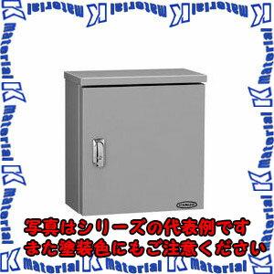 日東工業SO20-45SA(ステンレスBOXSO形ステンレスボックス