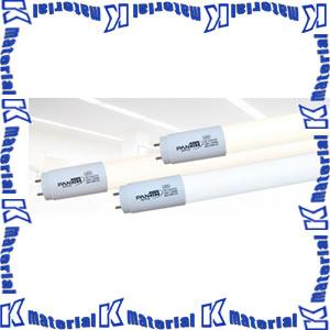 【P】PANJIT(パンジット)直管型LEDランプ T8T-S564F50 5000K 昼白色 20W(10本):k-material