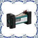 マスプロ LCV3用バッテリーパック NBP1325 [MP0990]