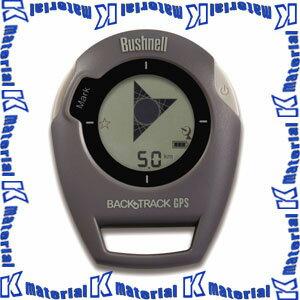 Bushnell (ブッシュネル) GPSナビゲーター バックトラックG2
