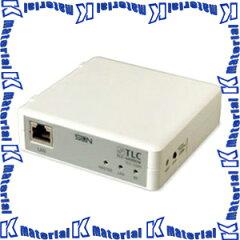 サン電子 TLCモデム(同軸LANシステム) TLC-1500