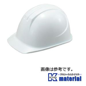 谷沢製作所 前ひさし141グループ 『ST#121-CZ』