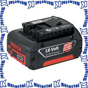 ボッシュクリーナー用バッテリー18V3.0Ah1600z0002e