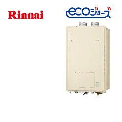 RUFH-E2405AF2-3-A-13A