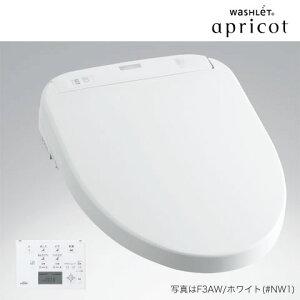 設置工事OK!【送料無料】カード払い対応!F1-TCF4711 ホワイト TOTO ウォシュレット アプリコ...