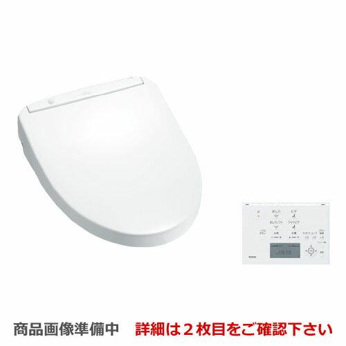 住宅設備家電, 温水洗浄便座 TCF4713AMR-SC1 TOTO F1A