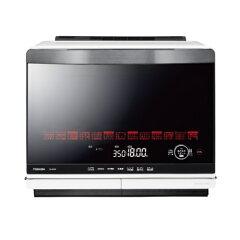 東芝 オーブンレンジ ER-MD500-W[ER-MD500-W][ER-MD500(W)]カード払い対応!東芝 オーブンレン...