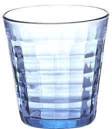コップ 強化/ デュラレックス DURALEX プリズムマリン 275cc グラス タンブラー DURALEX /業務用 家庭用 ホット カフェ おしゃれ