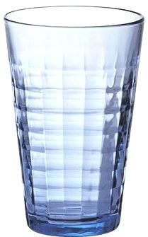 コップ 強化/ デュラレックス DURALEX プリズムマリン 330cc グラス タンブラー DURALEX /業務用 家庭用 ホット カフェ おしゃれ