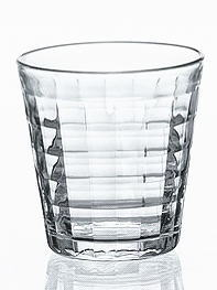 コップ 強化/ デュラレックス プリズム 220cc グラス タンブラー DURALEX /業務用 家庭用 ホット カフェ おしゃれ