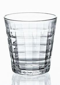 コップ 強化/ デュラレックス プリズム 275cc グラス タンブラー DURALEX /業務用 家庭用 ホット カフェ おしゃれ