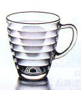 最安値でなければ値引き宣言!DURALEX(デュラレックス) VIVA(ビバ)マグカップ